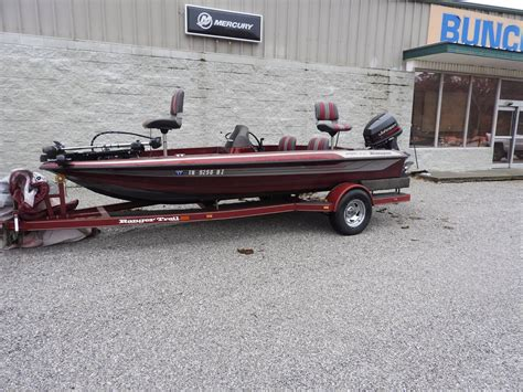 bass tracker boats for sale in tennessee used bass boats for sale in tennessee boats