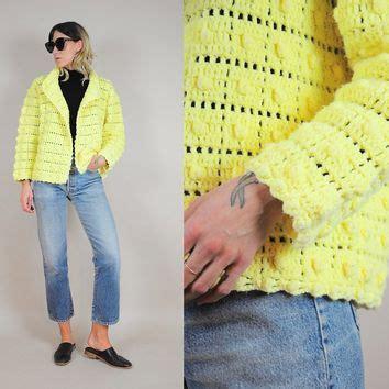 Pop Corn Sweater Maroon shop popcorn sweater on wanelo