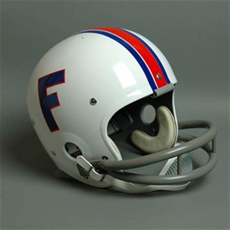 design your own nfl helmet index www joessportsconnection com