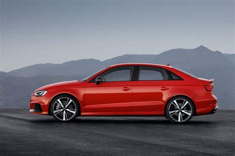 Audi Rs3 Price In Sa audi rs3 sportback sedan 2017 specs price cars co za