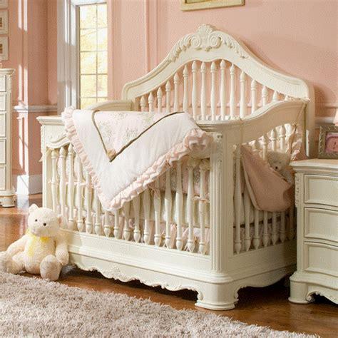 Baby Cribs Atlanta Baby Cribs Atlanta Ritzy Baby Crib Bedding Traditional Atlanta By Carousel Designs Baby
