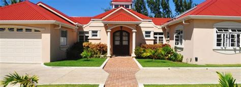 homes for sale in barbados town houses for sale condos
