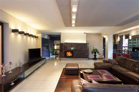 aziende di illuminazione per interni consulenza e progettazione illuminazione per interni le