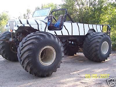 monster jeep cj itt i post pictures of badass jeeps bodybuilding com forums