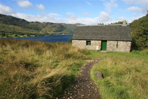 Of West Scotland Mba by Grough Bothy Takes On Another Hut As It Looks To