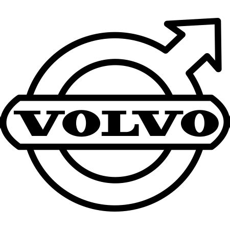 volvo logo png volvo service pricing field s car centre