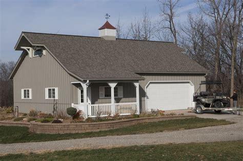 residential pole barn floor plans residential pole barn floor plans studio design