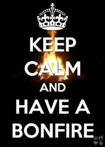 Bonfire Vanities Quotes Quotes About Bonfire With Friends Quotesgram