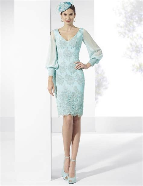 vestidos cortos elegantes para bodas vestidos elegantes para mujeres maduras bodas