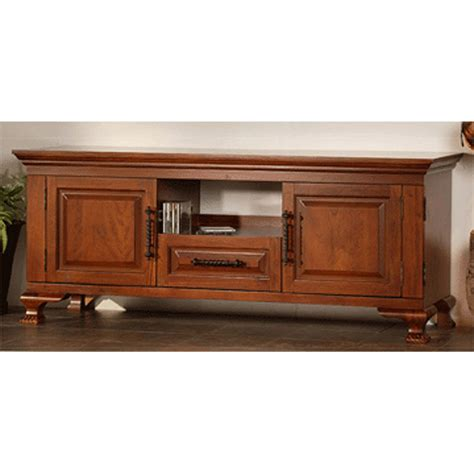 innovative bordeaux wide tv cabinet for 51 70 inch