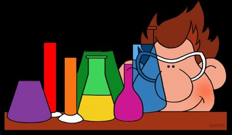 chemistry clip chemical solution clipart clipground