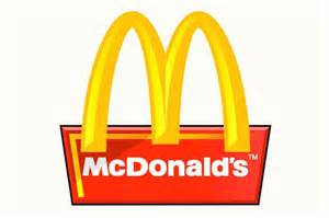 Macdonals Us Man Sues Mcdonald S For A Supersize 1 5m After He Was