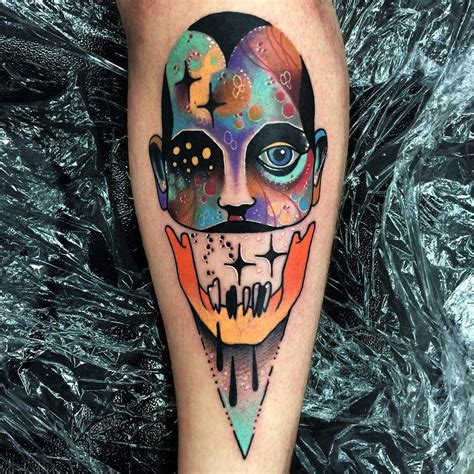 surrealism tattoo designs ideas and meaning tattoos for you