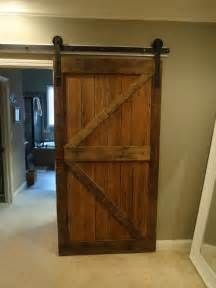 Barn Doors For Interiors 17 Best Ideas About Barn Door Handles On Interior Barn Doors Reclaimed Barn Wood