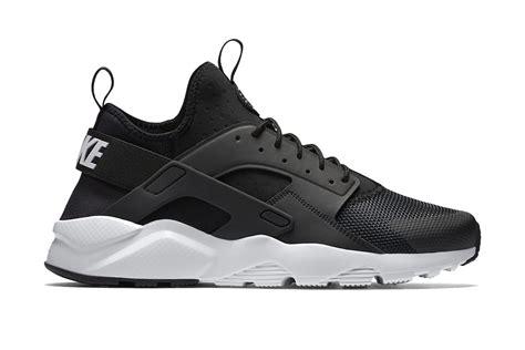 Nike Huarache nike ar huarache ultra for hypebeast