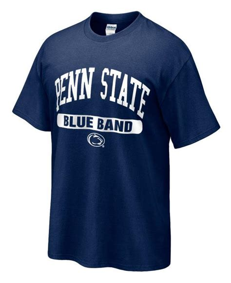Do You Sport Rocker Tees by Penn State Blue Band T Shirt Tshirts Gt