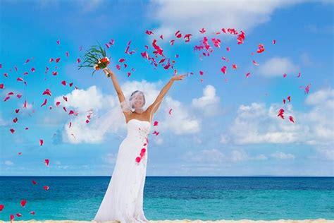 Hochzeit Malediven by Heiraten Am Strand Tipps Ideen Orte