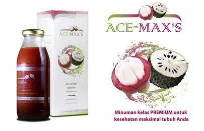 Obat Rematik Ace Maxs obat penyakit rematik akut penyakit akut