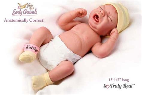 anatomically correct ashton dolls anatomically correct dolls anatomically correct dolls