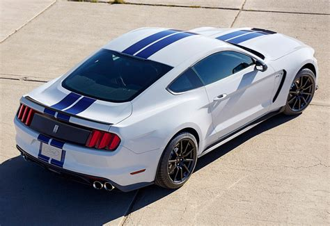 2015 mustang gt weight 2015 gt350 price weight autos post