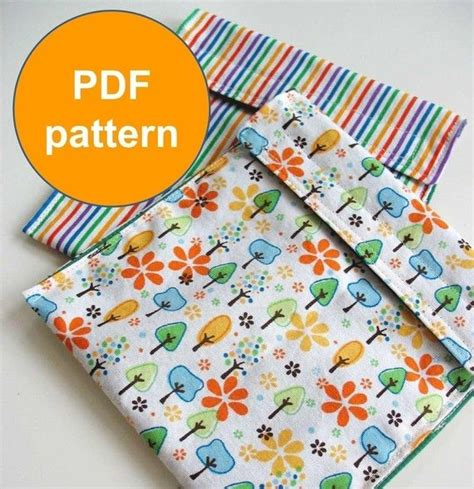 c tutorial pdf by balaguruswamy 252 best images about diy cloth menstrual pads on