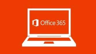 Microsoft office 365 it knowledge base unw learnit