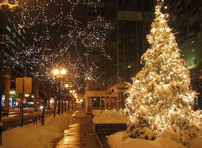 merry xmas  christmas images gif  pics pics   whatsapp dp profile