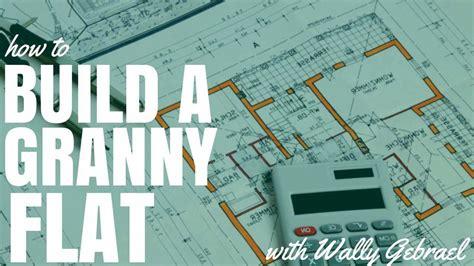 What Is A Granny Unit by 100 What Is A Granny Unit Granny Flat Designs In
