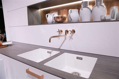 design line küchen k 252 che arbeitsplatte weiss