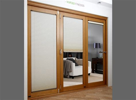 Blinds For Closet Doors 27 Things You Must About Doors Interior Blinds Interior Exterior Doors