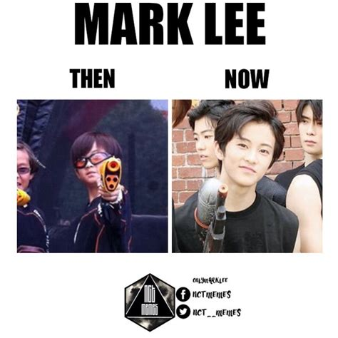 Nct Memes - so cute nct pinterest nct kpop and kdrama