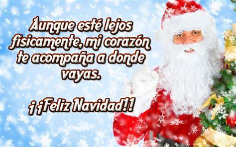 imagenes felicitaciones de navidad originales felicitaciones de navidad con frases originales tarjetas