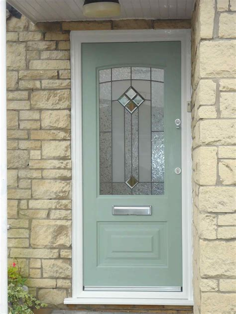 Rock Composite Front Doors Kapan Date What Is A Composite Front Door