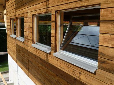 Fensterbank Holz Innen by Fensterbank Holz Innen Modernes Haus