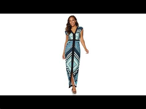 Velove Maxy Dress Hq 1 colleen artisan market printed maxi dress