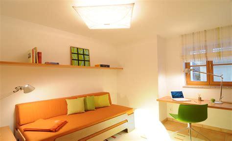schreibtische für kinder deko idee wohnzimmer eiche bianco