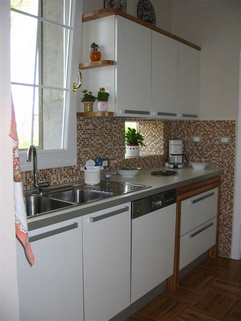 cucine su misura bologna armadi cucine moderne bagni su misura bologna modena