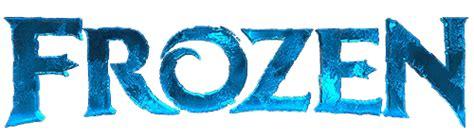 tutorial logo frozen frozen logo tumblr