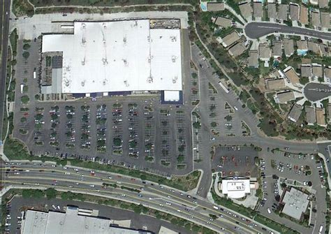 hometown buffet temecula past projects u s realty partners inc