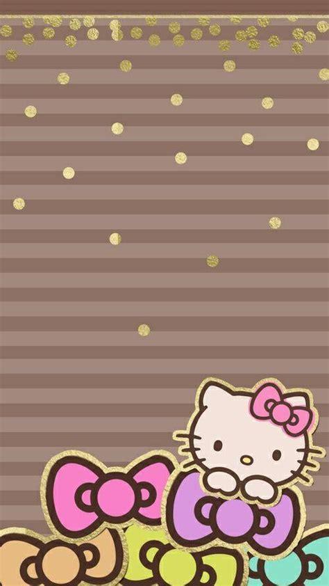 wallpaper hello kitty terbaru 2016 hello kitty wallpapers 2016 wallpaper cave