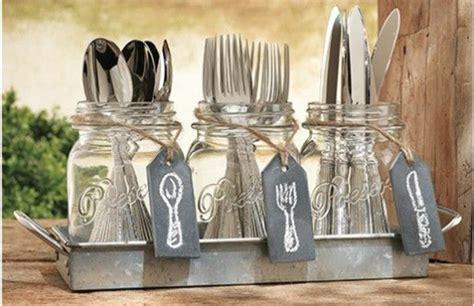 diy home raum sparen ideen kleine k 252 che einrichten und dabei platz sparen 20 diy ideen