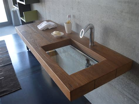 mobili bagno lago lavabo lago depth scontato 30