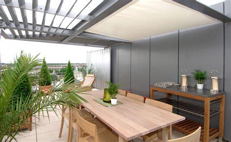 creating  roof terrace refresh renovations  zealand