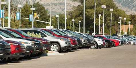 original cost new of vehicles best worst 2015 vehicles for auto insurance cost