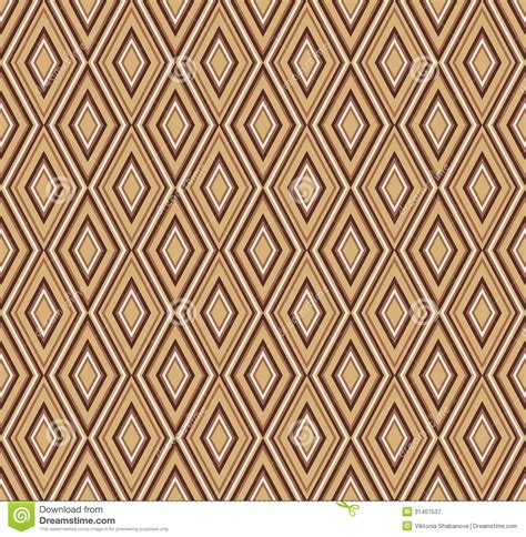 pattern design net seamless argyle pattern royalty free stock photography
