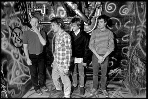 the replacement why the replacements concert is such a big deal minnpost