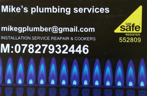 Mikes Plumbing And Heating by Mike S Plumbing Services Industrial Plumbing And Heating