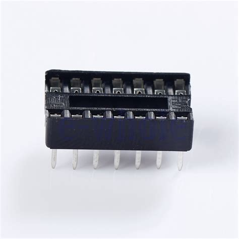 soldering integrated circuit chips soldering integrated circuit chips 28 images marrywindix 6pcs tech tools set soldering aid