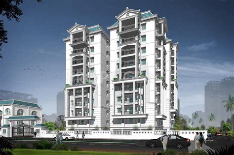 aditya fortune towers  madhurawada visakhapatnam