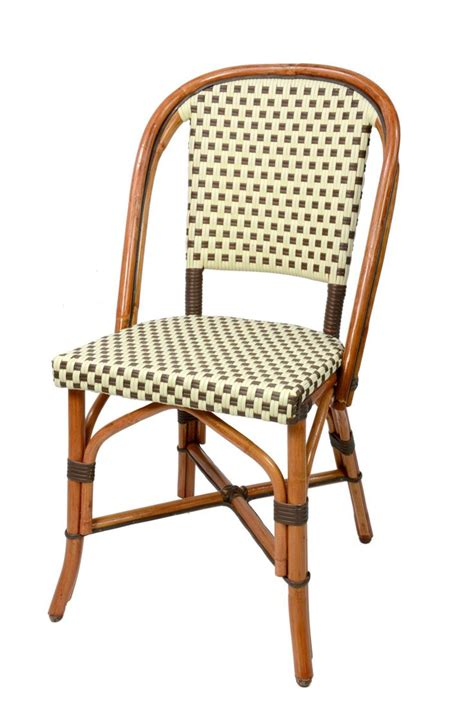 Cafe Bistro Chairs Pin By Liza Coleman On Kitchen